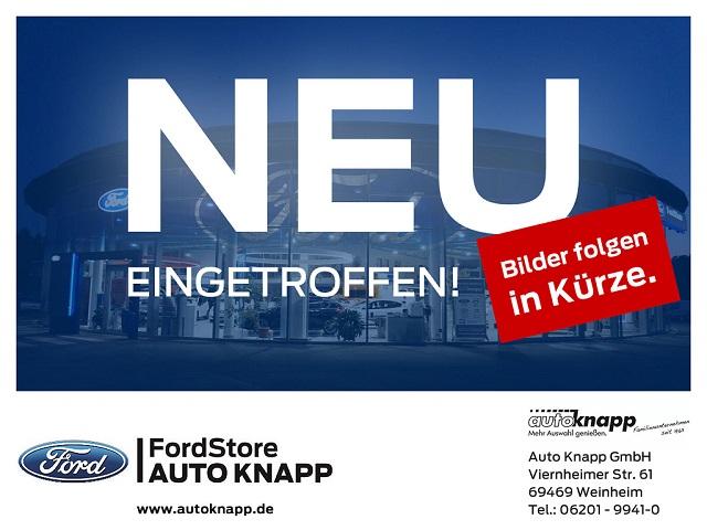Opel Corsa D Energy 1.2 Garantie Klima Temp CD AUX MP3 ESP, Jahr 2014, Benzin