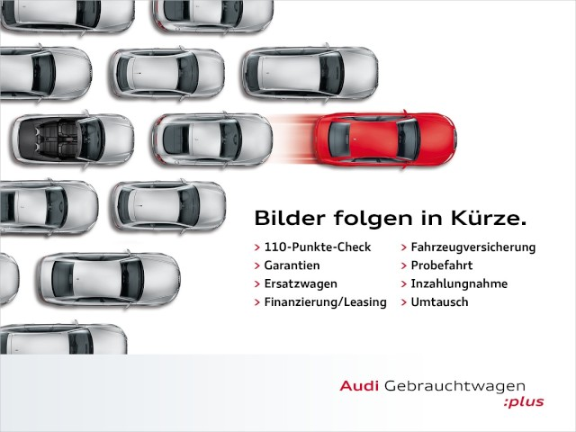 volkswagen passat variant comfortline 2,0 tdi dsg navi, sitzheizung, 18, jahr 2017, diesel
