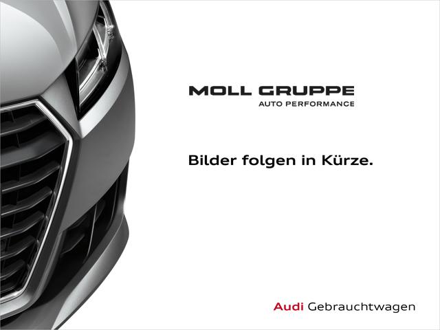 Audi A6 2.0 TDI ultra Matrix LED AHK Navi, Jahr 2018, Diesel