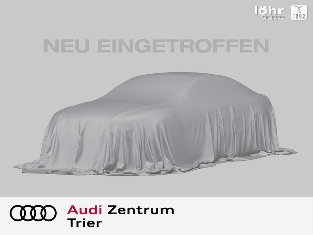 Audi Q8 50 3.0 TDI quattro Tiptronic S line AHK/Head up Display, Jahr 2019, Diesel