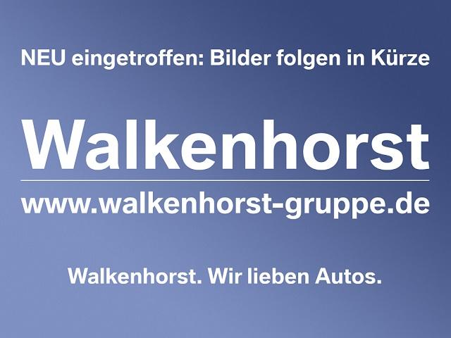 BMW 520 d Touring Navi Keyless Niveau AHK-klappbar El. Heckklappe PDCv+h LED-Tagfahrlicht Multif.Lenkrad, Jahr 2016, diesel