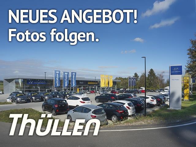 Opel Movano 2,3 CDTI L2H2 Klima Einparkhilfe, Jahr 2017, Diesel