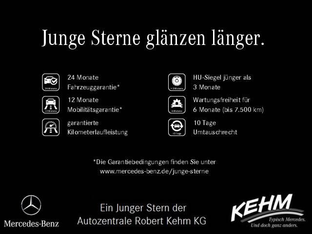Mercedes-Benz A 45 AMG 4M EXKLUSIV PANOSD KAMERA HARMANK. LED+, Jahr 2015, Benzin