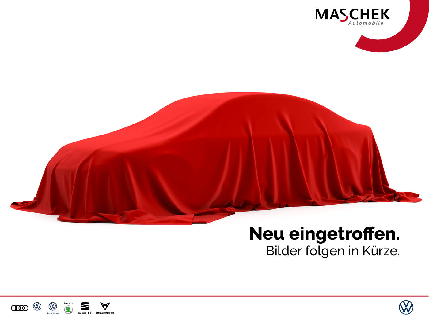 Volkswagen Multivan Multivan Edition 30 Sportpaket Navi, Jahr 2016, Diesel