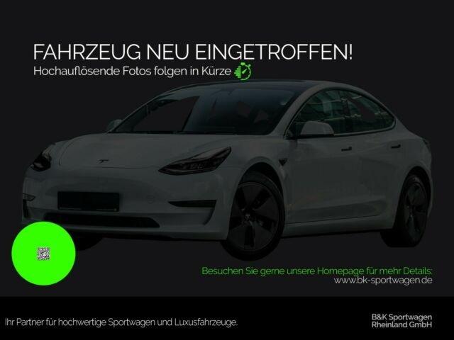Tesla Model 3 Standard Range + ab 408,29 /mtl., Jahr 2021, Elektro