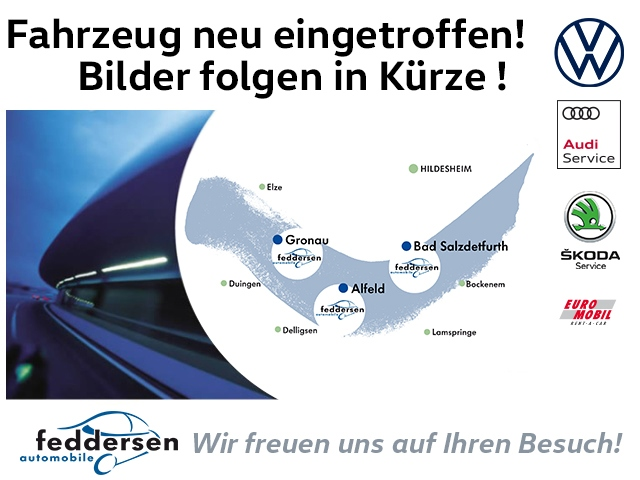 Volkswagen Passat 1.4 TSI BMT Trendline KLIMA ALU, Jahr 2015, Benzin