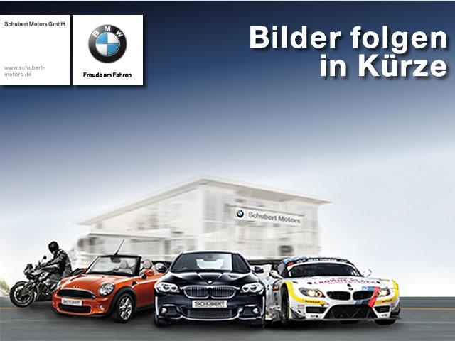 BMW X5 xDrive30dA M Sport-Ed. HUD AHK ACC Standheiz, Jahr 2012, Diesel