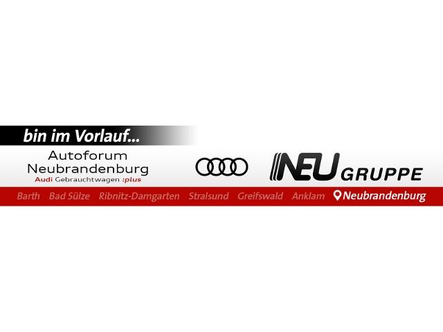 Audi SQ5 quattro 3.0TDI-313PS-Autom.-Xenon-MMI-Klima, Jahr 2014, Diesel