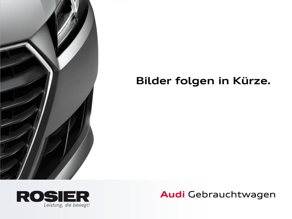 Audi Q8 50 TDI quattro S-Line B&O AHK Standhz. Abstan, Jahr 2018, Diesel