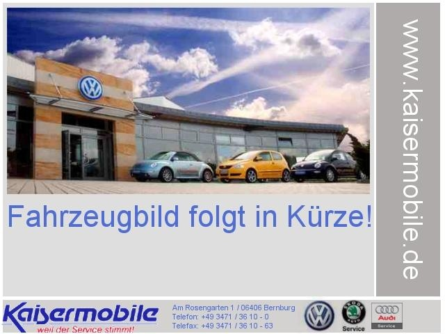 Volkswagen Passat Comfortline Tiptronic KLIMA XENON ALU, Jahr 2013, Diesel