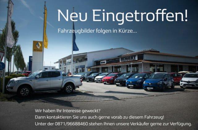BMW 430 Gran Coupé xDrive NaviProf H&K HUD Kam Memo, Jahr 2015, Diesel