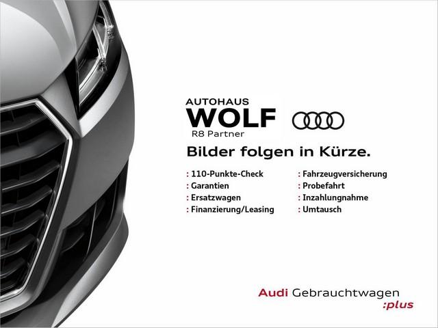 Audi Q5 2.0 TDI quattro Sport S tronic Navi+ head up, Jahr 2017, Diesel