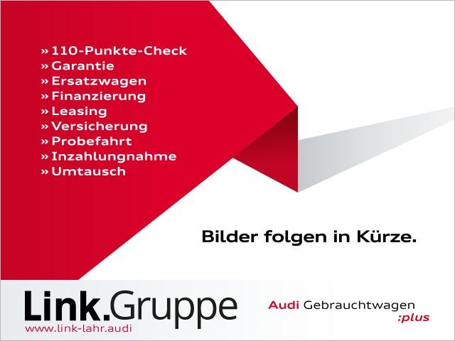Audi e-tron advanced 55 quattro Launch Edition, Jahr 2019, Elektro