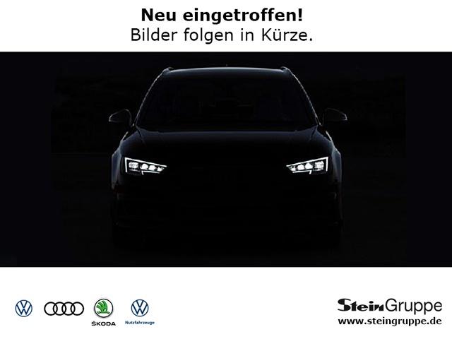 BMW X1 18d xDrive XENON AHK EINPARKHILFE KLIMA PDC, Jahr 2014, Diesel