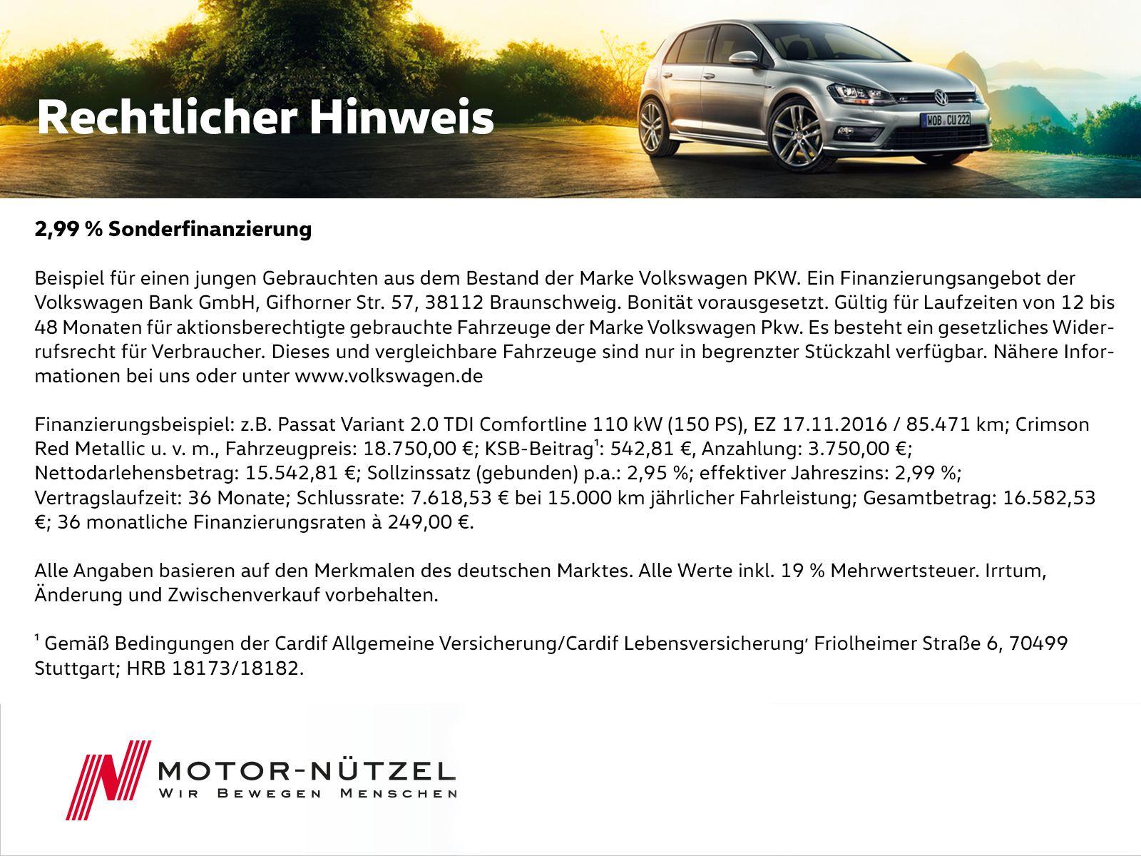 Alle Gebrauchtwagen In Nürnberg Auf Einen Blick 12gebrauchtwagende