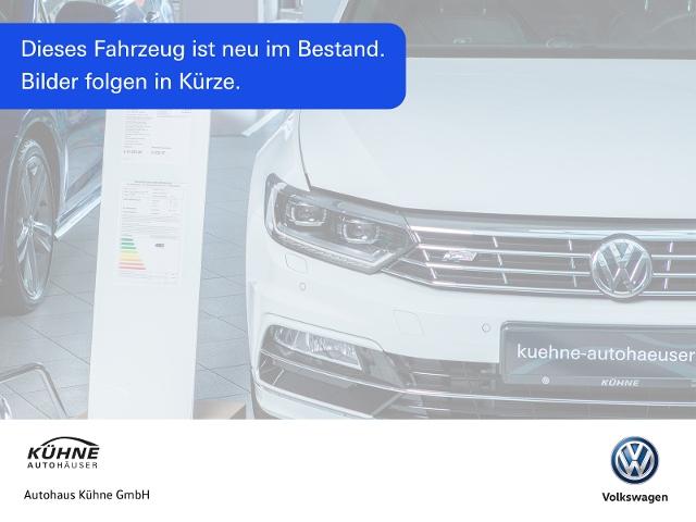 Mazda 3 2.0 AUTO.BI-XENON SHZ, Jahr 2014, Benzin
