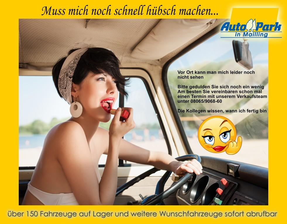Volkswagen Golf Plus 1.2 TSI BlueM Life SHZ~2xPDC~ALU~AHK, Jahr 2013, Benzin