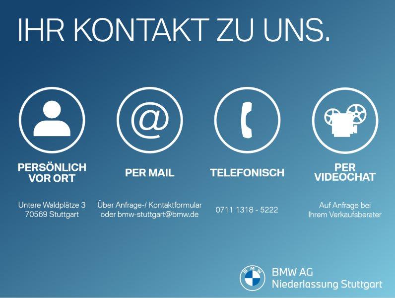 BMW X1 xDrive18d Advantage LED Navi abbl. Spiegel, Jahr 2017, Diesel