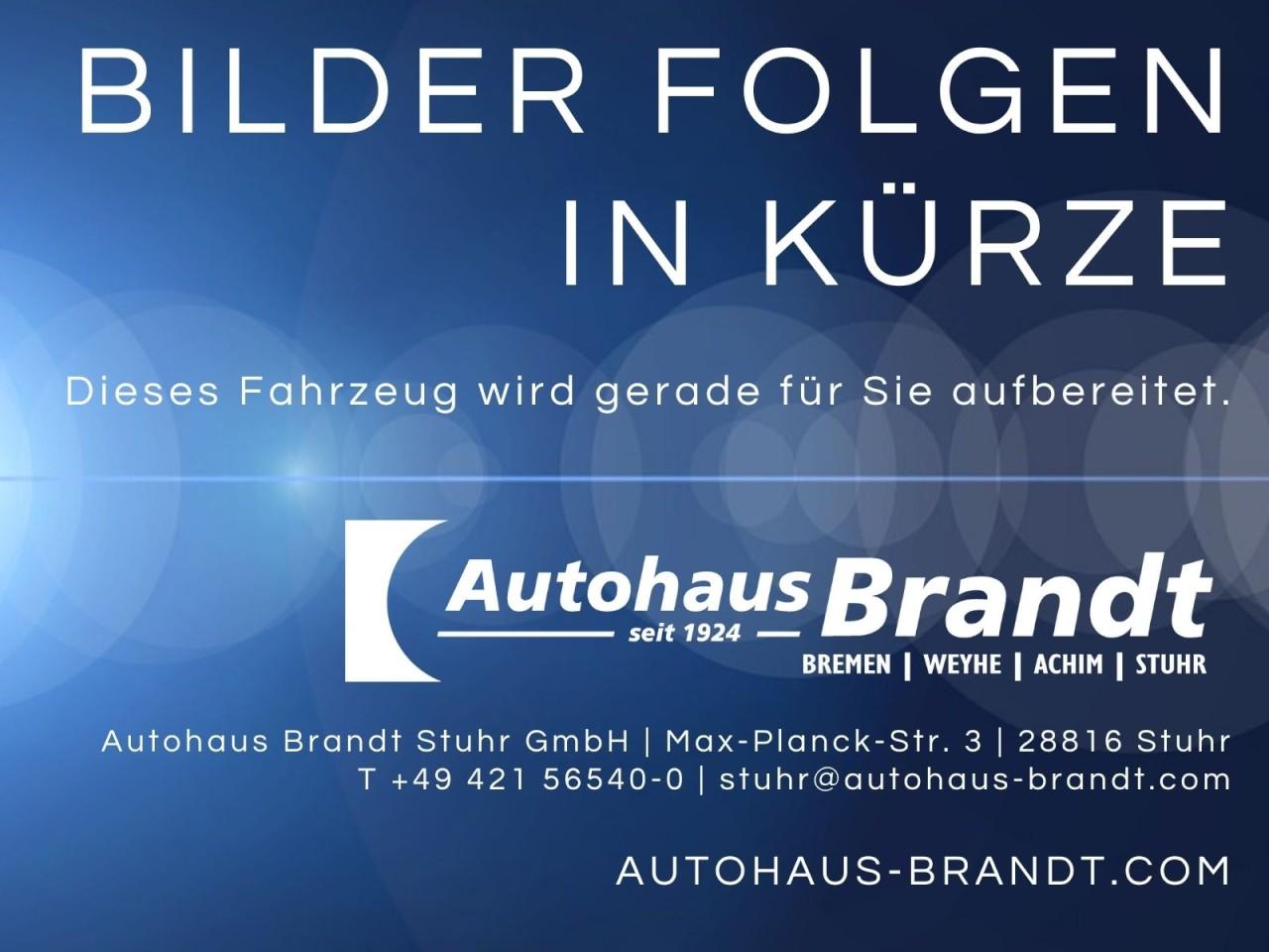 Volkswagen Tiguan Allspace 2.0 TDI Highline DSG*LED*HUD*4M*PANO*ACTIVE INFO, Jahr 2018, Diesel