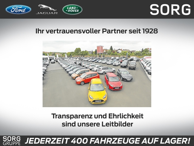 Ford Ranger 2.2 TDCi DoKa 4x4 Limited*AUTOMATIK*AHK*, Jahr 2014, Diesel