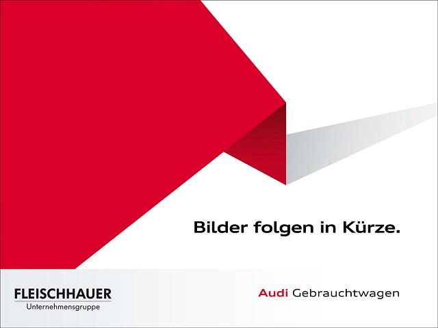 Audi A4 Avant 40 TDI S line 2.0 S tronic EU6d, Jahr 2021, Diesel