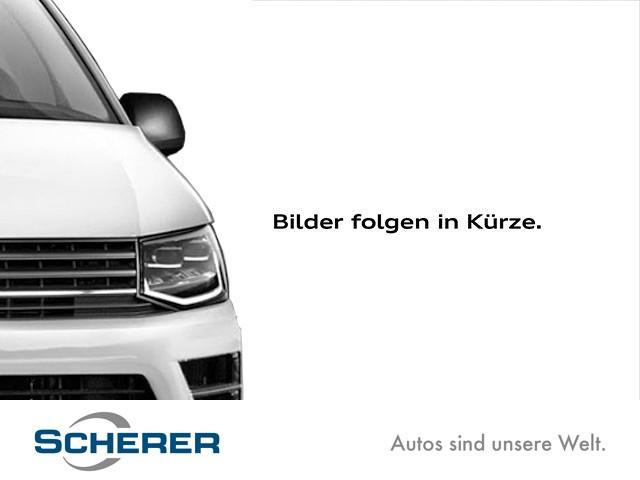 Volkswagen T6 Multivan 2.0 TDI Trendline, Rollstuhl-Schienen, Klima, Jahr 2015, Diesel