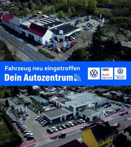 Volkswagen T6 Caravelle LR 2.0 TDI DSG Comf. SHZ NAV AHK, Jahr 2016, Diesel