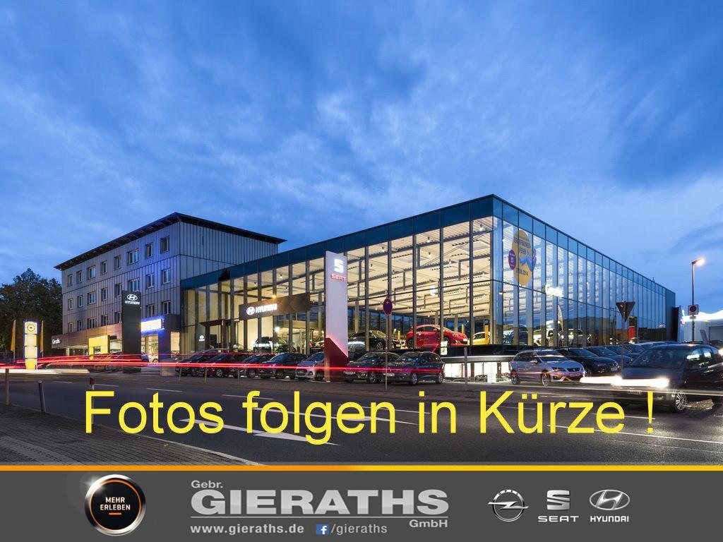 Opel Vivaro KAWA ED 1.6CDTI 85KW AHK L2/H1, Jahr 2016, Diesel