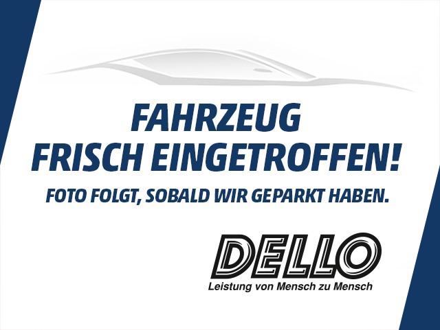 Chevrolet Orlando LT+ 2.0TD Parkpilot, Jahr 2012, Benzin