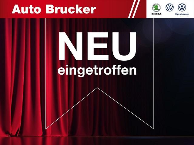 Skoda Roomster Fresh 1.2 TSI Berganfahrassistent Abnehmbare Anhängerkupplung Sitzheizung, Jahr 2013, Benzin