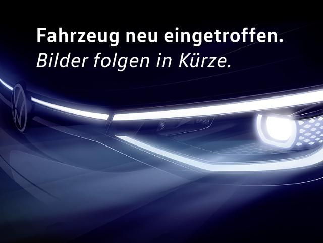 Audi A1 1.2 TSI Attraction +KLIMA+SITZHEIZUNG+LM+ZV, Jahr 2012, Benzin