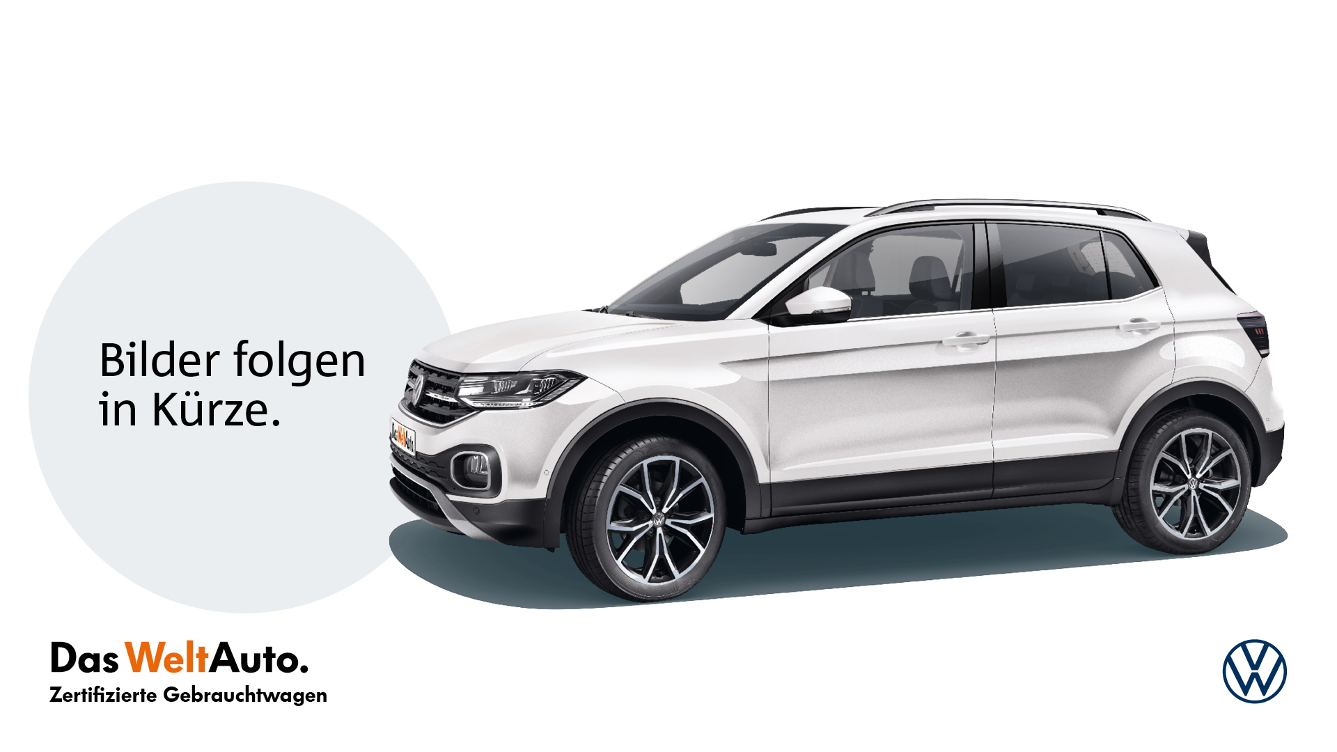 volkswagen passat variant 1.4 tsi dsg gte förderfähig , jahr 2020, hybrid