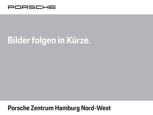 Porsche 991 911 Carrera Sportsitze Sitzheizung PCM, Jahr 2012, petrol