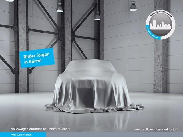 Volkswagen Tiguan 2.0 TDI DSG Highline AHK FrontAssist LaneAssist Tiguan 2.0 HLBMT4M 110TDID7A, Jahr 2016, Diesel