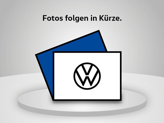 Volkswagen Golf Comfortline 1.0 TSI NAVI PDC SHZ FSE, Jahr 2019, Benzin