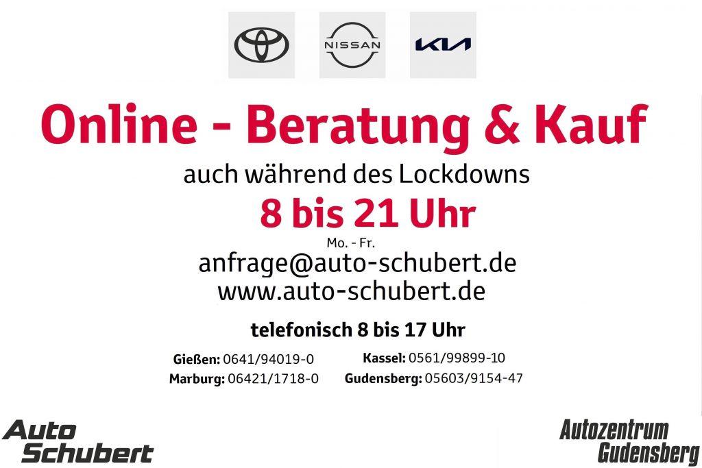 Kia Niro 1.6 GDI 2WD Aut. Spirit+Rückfahrkamera+ Bluetooth, Jahr 2017, Hybrid