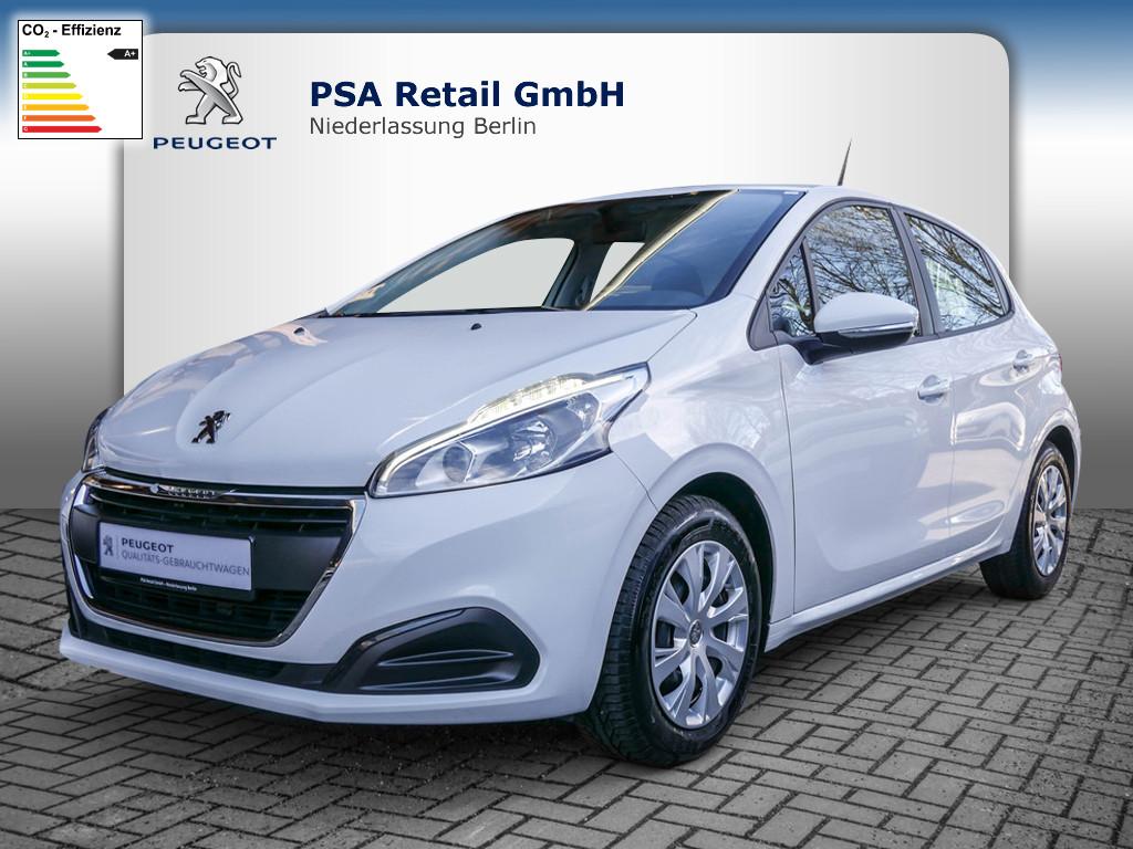 Peugeot 3008 Allure BlueHDi 130 EAT8, Jahr 2021, Diesel