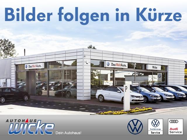 Volkswagen Golf VII 1.6 TDI Trendline Klima Navi Sitzhzg, Jahr 2018, Diesel