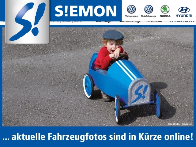 smart fortwo coupe Proxy KLIMA PANO LM FELGEN, Jahr 2015, Benzin