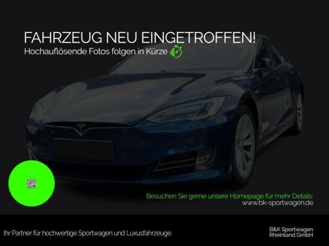 """Tesla Model S 75 KOMFORT-PAKET/19""""/SMART-AIR/RFK, Jahr 2017, Elektro"""