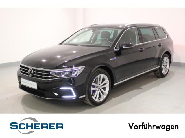 Volkswagen Passat GTE Variant . 1,4 l eHybrid OPF 115 kW (156 PS) / 85 KW (115 PS) 6-Gang-Doppelkupplungsgetriebe DSG Passat GTE Variant . 1,4 l eHybrid OPF 115 kW (156 PS) / 85 KW (115 PS) 6, Jahr 2021, Benzin