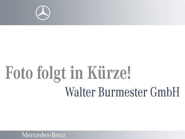 Mercedes-Benz CLS 250 BT 4M SB Sportpaket+Spur-P.+LED+AHK, Jahr 2015, Diesel