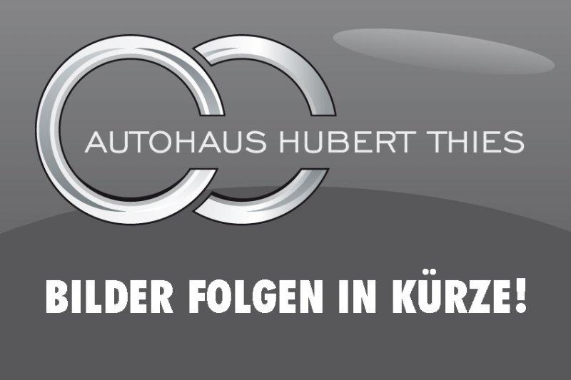Dacia Duster 1.2 TCe Prestige LEDER+NAVI+PDC+SITZHEIZUNG, Jahr 2015, Benzin