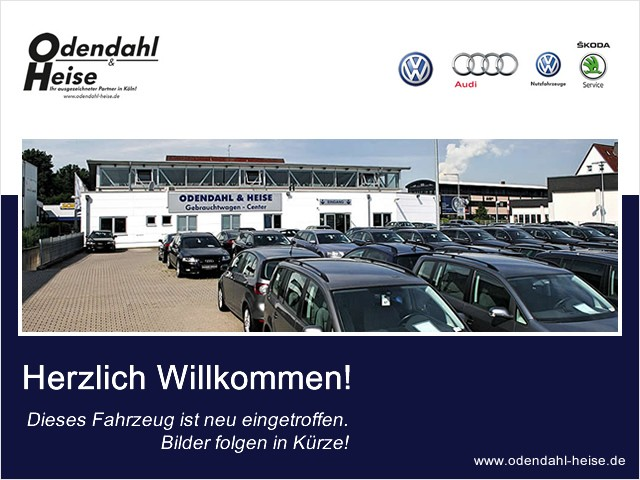 Audi A3 Sportback Attraction 1.4 TFSI 90(122) kW(PS) 6-Gang, Jahr 2013, Benzin