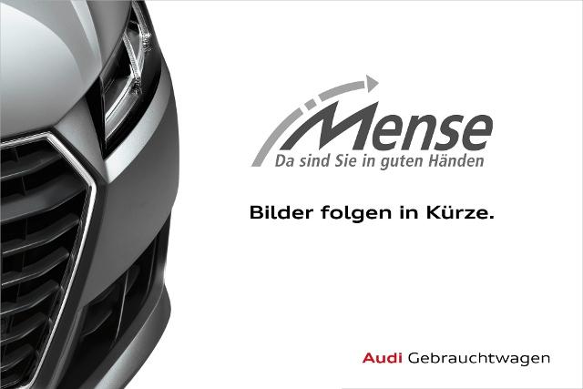 Audi A1 1.2 TFSI Attraction MediaPaket MusicInterface, Jahr 2014, petrol