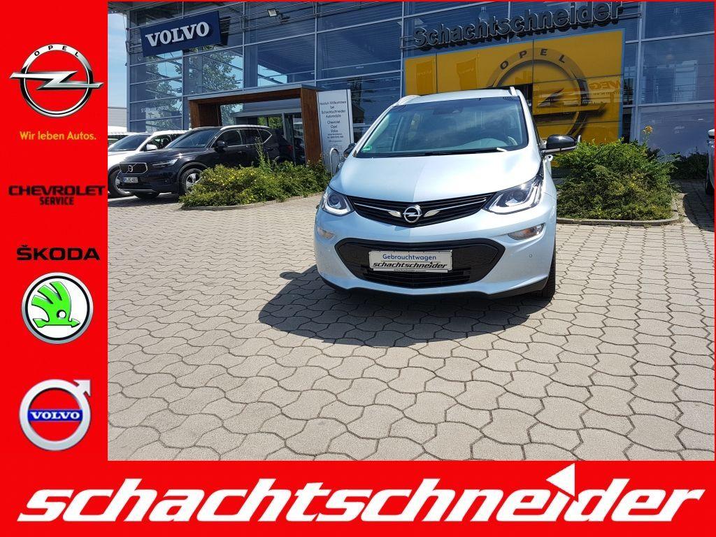 Opel Ampera-e Innovation+Premium+Assistenz+SOFORT+, Jahr 2018, Elektro