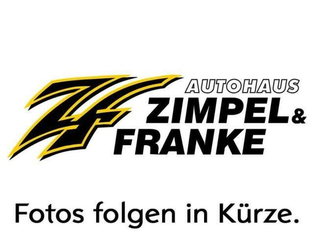 Opel CORSA INNOVATION 5-TÜRER 1.4 BC PC hinten Klima, Jahr 2012, Benzin