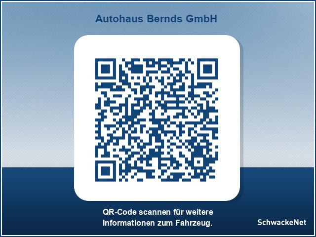 Renault Scenic TCe140 GPF EDC (AUTOM.) INTENS NAVI, Jahr 2021, Benzin