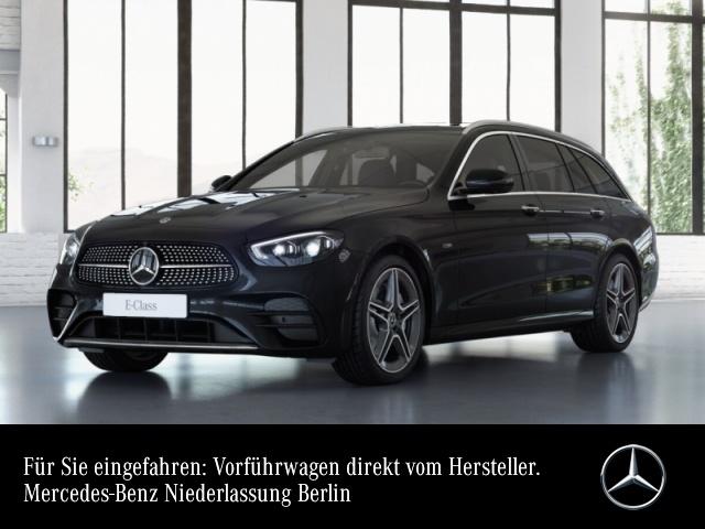 , Jahr 2020, Hybrid_Diesel