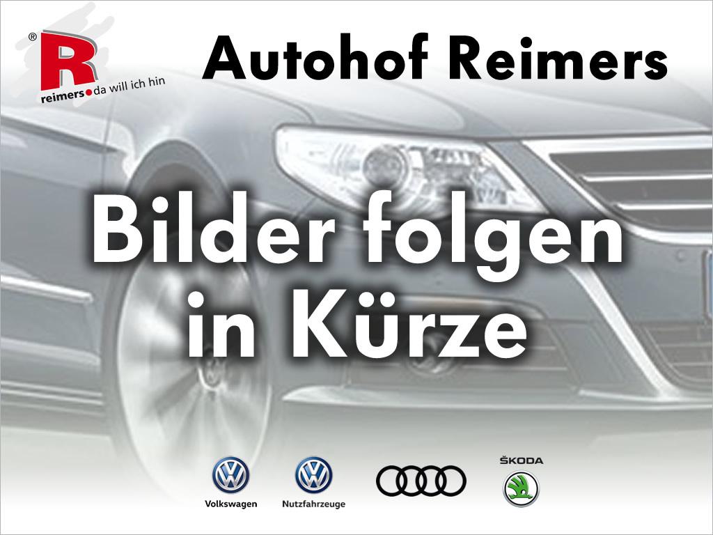 BMW 120d, Jahr 2014, Diesel